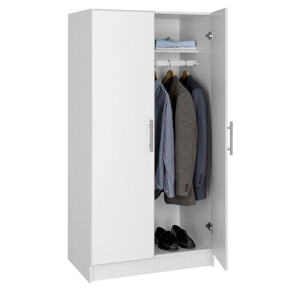 cabinets portable exquisite pics diy folding woven cabinet non wardrobe bedroom