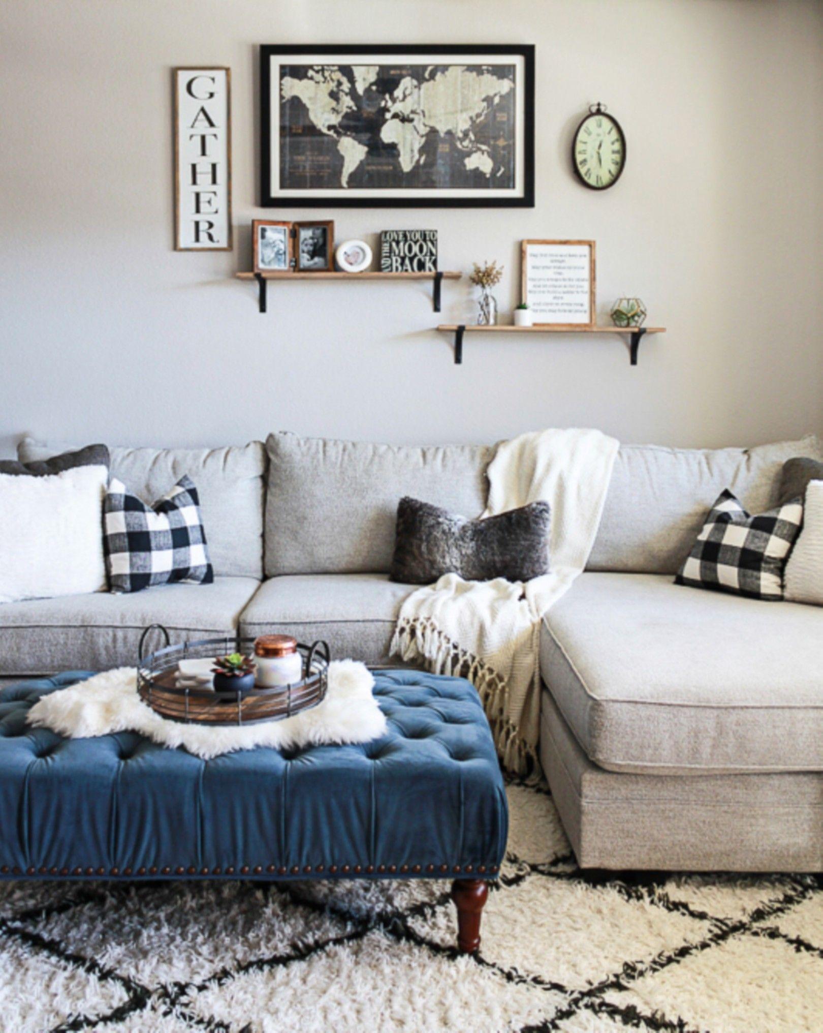 Httpliketkit2Suyw Liketoknowit Liketoknowithome Amazing Little Living Room Design Inspiration
