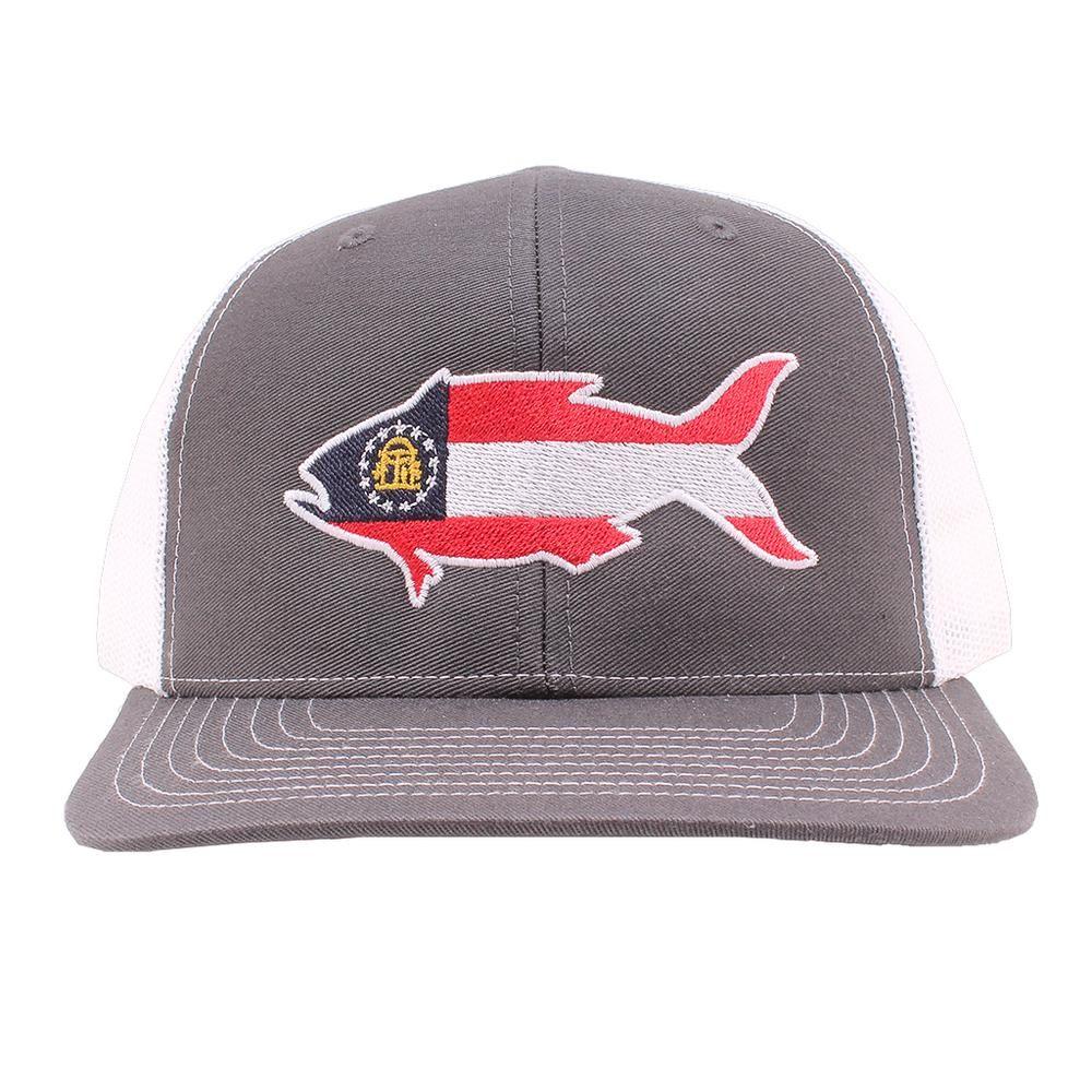 Shop Southern Snap Co. Hats 2f47d8e1ee8