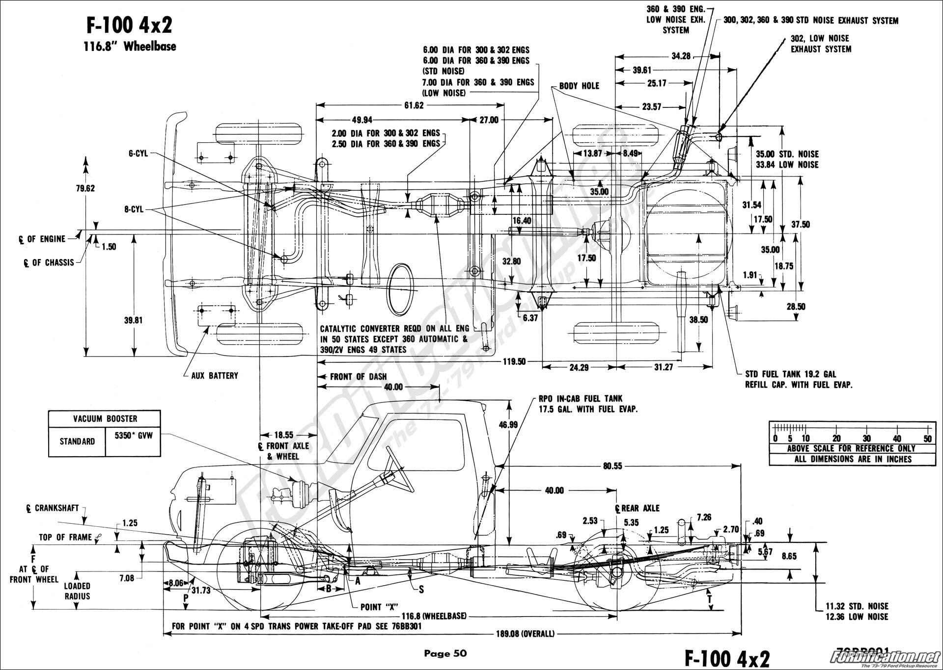 Pin By Sean Hughes On Truck Project Ideas