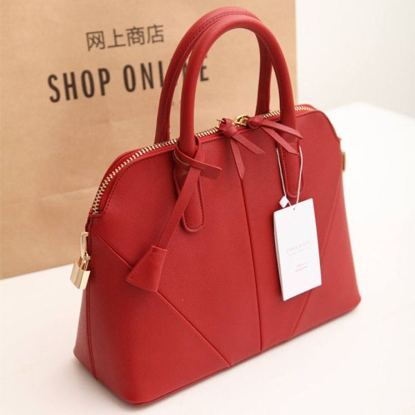 Bag 2017 New Famous Brand Women Fashion Handbag Vintage Za Leather Shoulder Messenger Bags Small Tote From Reliable Uk Suppliers