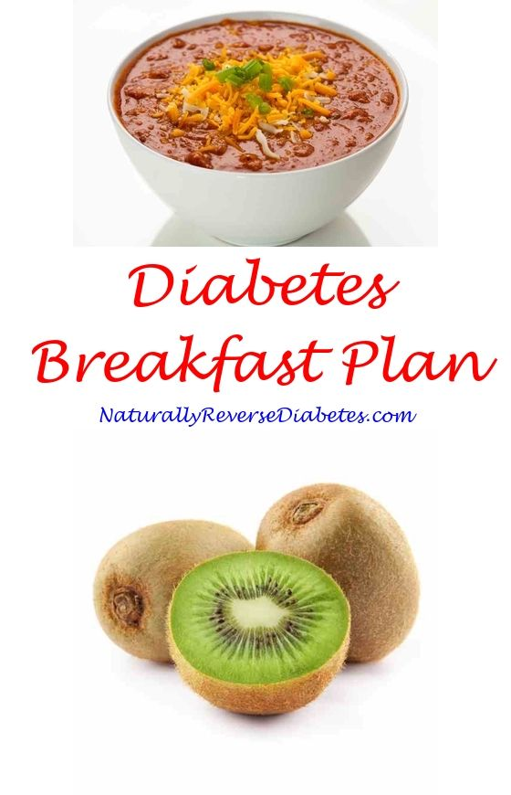 Diabetes type 1 hacks diabetes pizzas and dishes diabetes type 1 hacks pre diabetes recipes dishes forumfinder Gallery