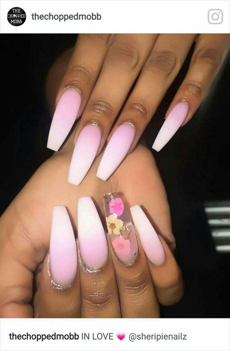 Pin de Brittany Elliott ♡ en Fabulous Nails ♡   Pinterest