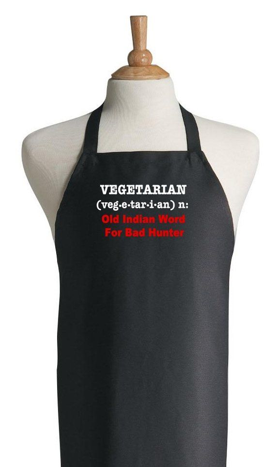 Cooking Apron Sexy Man Nude Barbecue Humor Cooking Naughty Apron Suitable For Men And Women Of All Ages In All Seasons Watches, Parts & Accessories