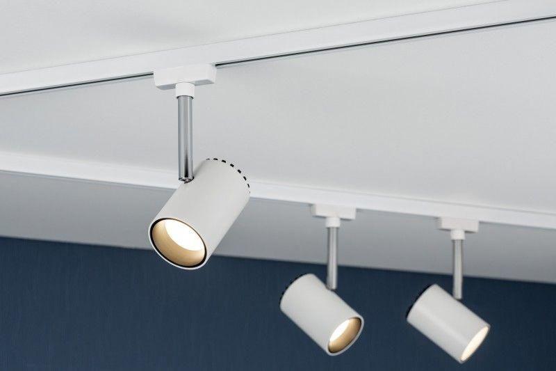 Genial Led Leuchten Schienensystem Ledlamp Led Lamp Led Lamp Led