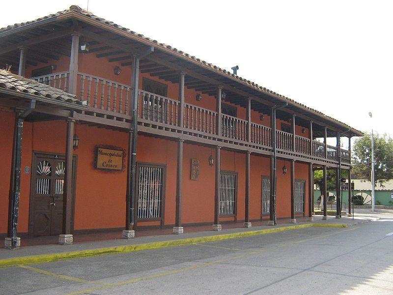 Municipalidad de Coinco.jpg (800×600)