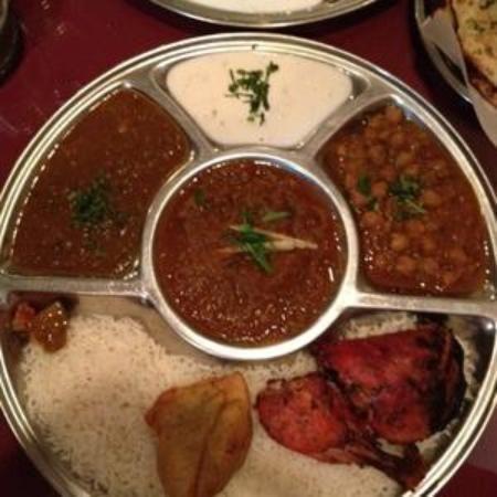 India Oven Cathedral City Restaurant Reviews Tripadvisor California Wedding