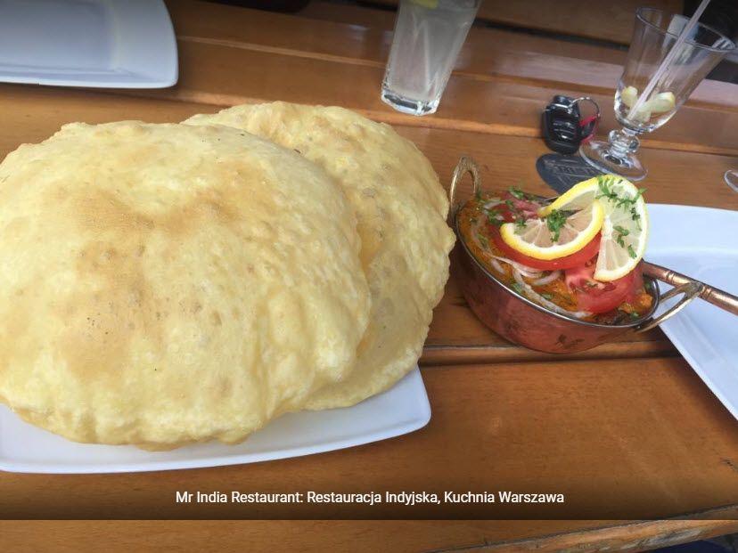 Restauracja Mr India Najlepsza Kuchnia Indyjska Oferujaca Hinduskie Jedzenie Z Dostawa I Na Wynos Restauracja Indyjska War Food Restaurant Photos Restaurant