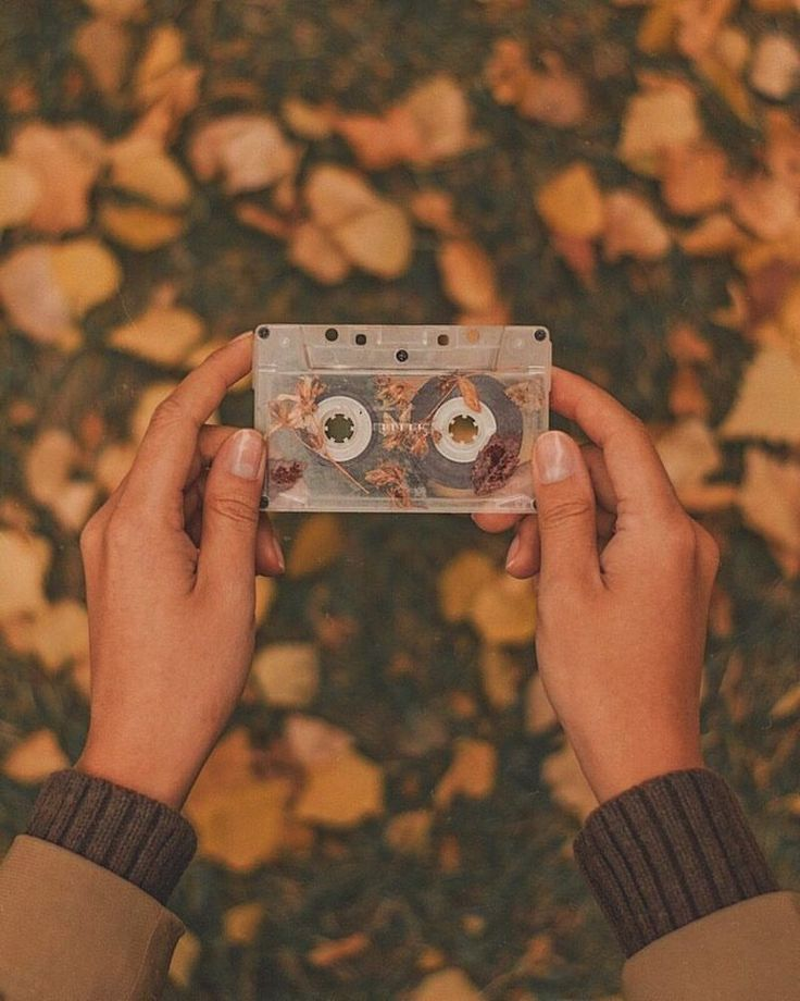 """Spread love ♡ on Instagram: """"what's your favourite song atm?"""" #autumnphotography Autumn Vibes"""