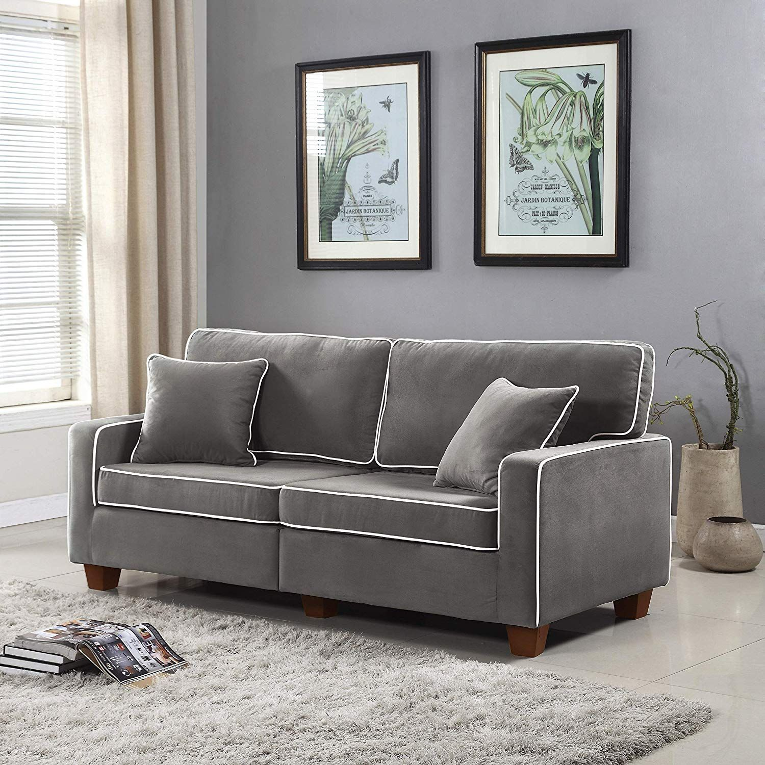 25 High Quality Living Room Loveseat Under 300 Buyer S Guide Love Seat Living Room Sofa Living Room Furniture Sale