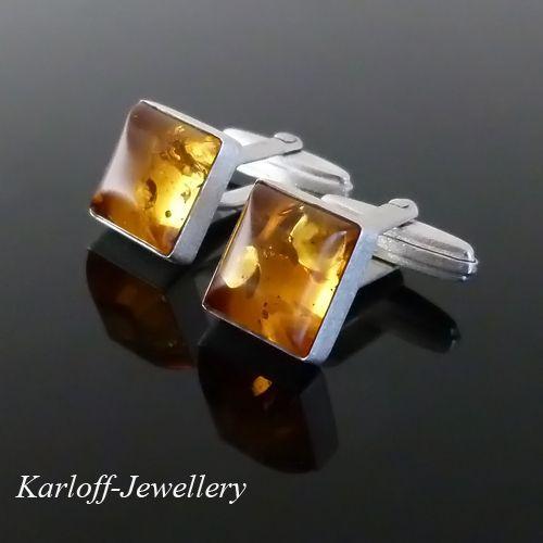 KARLOFF - JEWELLERY  http://www.trendymania.pl/karloffjewellery,galeria,dostepne
