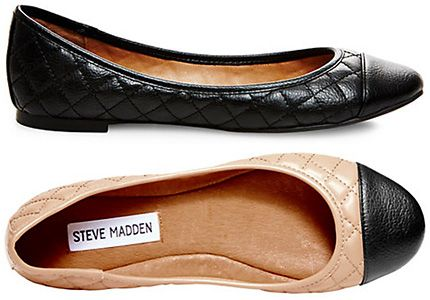 aee3300dd650a Steve Madden