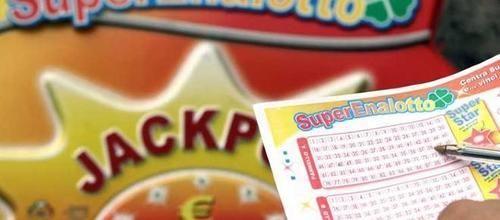 Attualità: #Estrazione #SuperEnalotto e #Lotto 28 giugno concorso 77/16: numeri ritardatari e Jackpot (link: http://ift.tt/28YygKH )