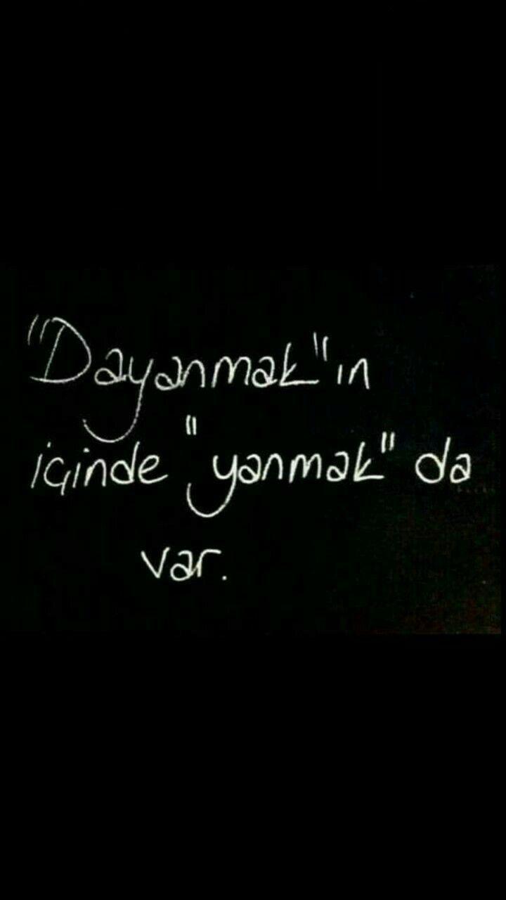 Zitate Spruche Zitate Turkisch Zitate Gefuhle Zitate