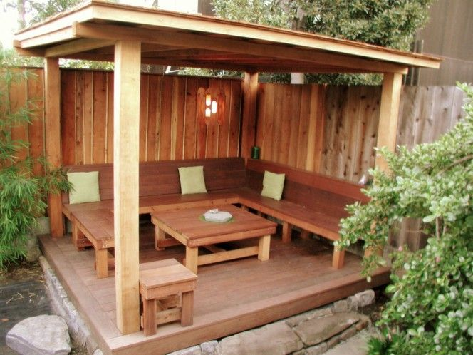 Sculpt Gardens With Tea Room Tea Room Design Ideas