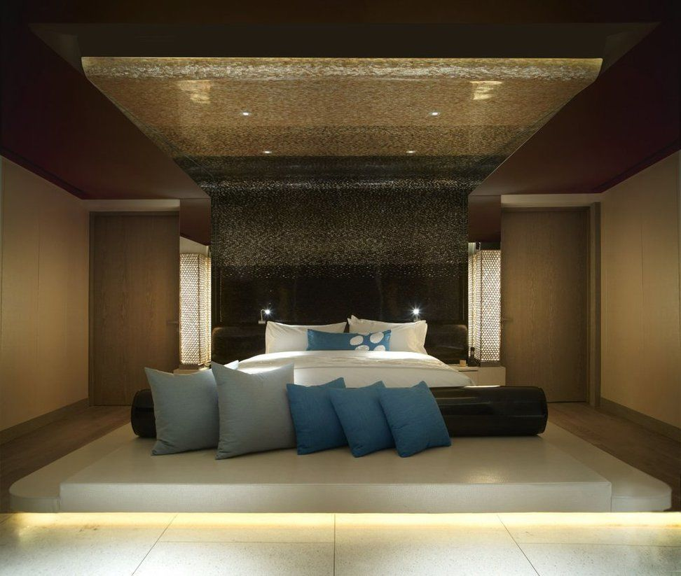 Interiorfascinating water spa interiors at the w retreat spa in seminyak bali indonesia restful holiday vacation ideas astonishing first cl