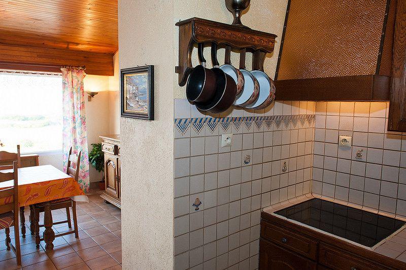 Le Clos Du Vougot Chambre A L Etage Maison Familiale Maison