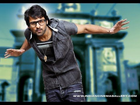 south indian hindi dubbed movies torrent