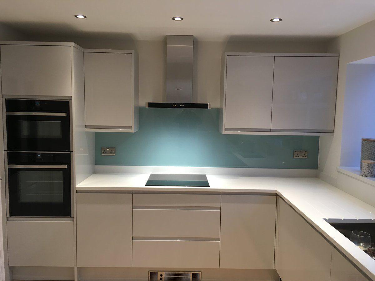 Best Fb Dix Blue Proglass4 Proglass4Uk On Twitter Kitchen 640 x 480
