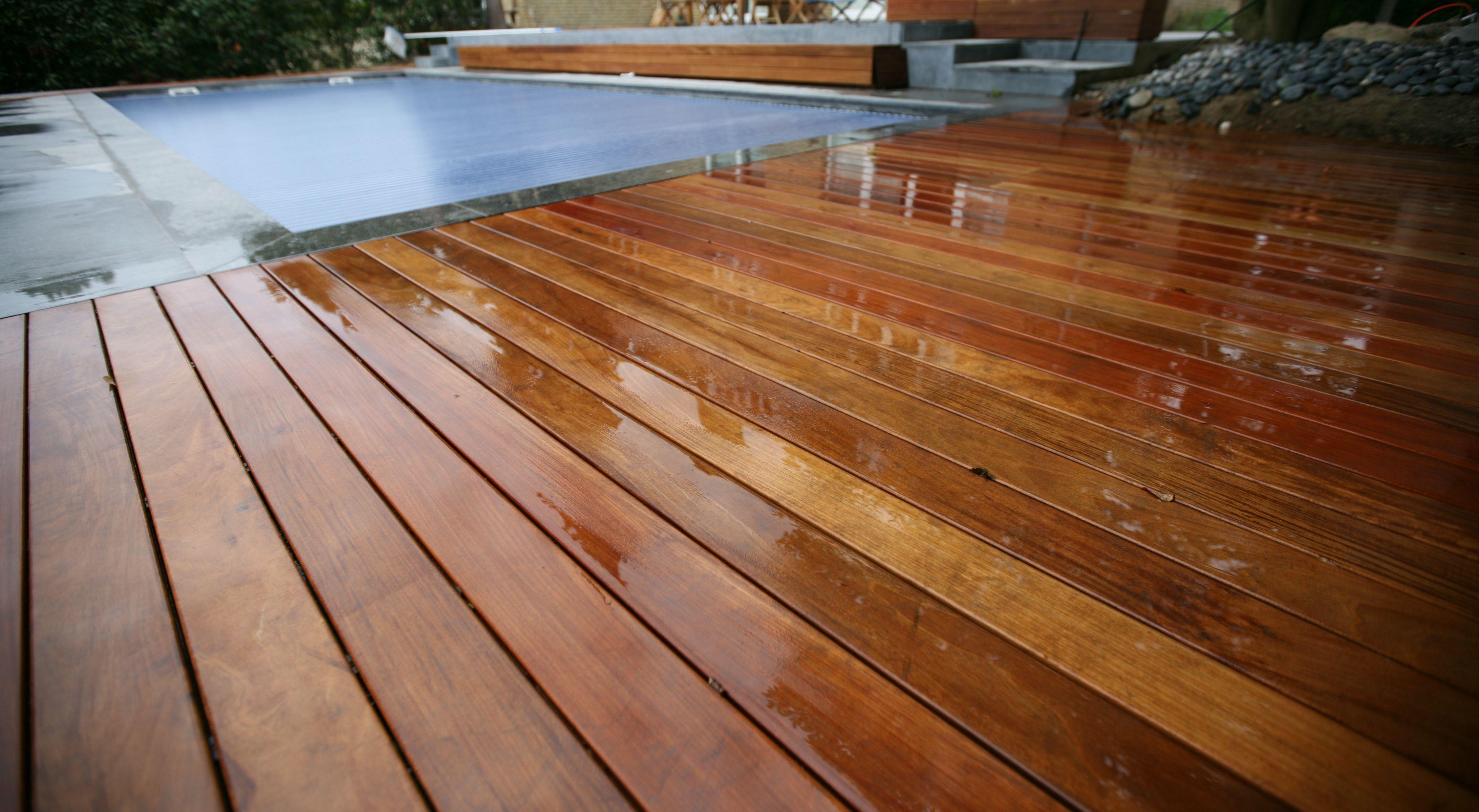 Pin by Happax Europe on Terrasse en bois HAPPAX  Pinterest