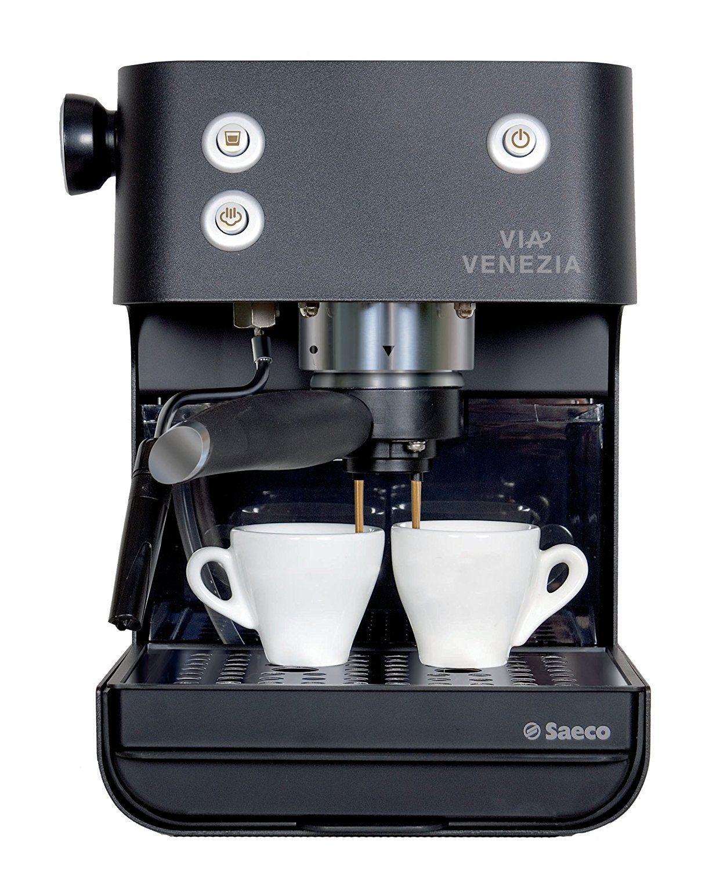 Semi-Automatic Espresso Machines Home & Kitchen alpha-ene.co.jp ...