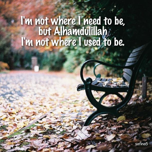 Islam Muslim Text Alhamdulillah Safina60 Quote Islamic Quote Unique Islamic Quotes About Life