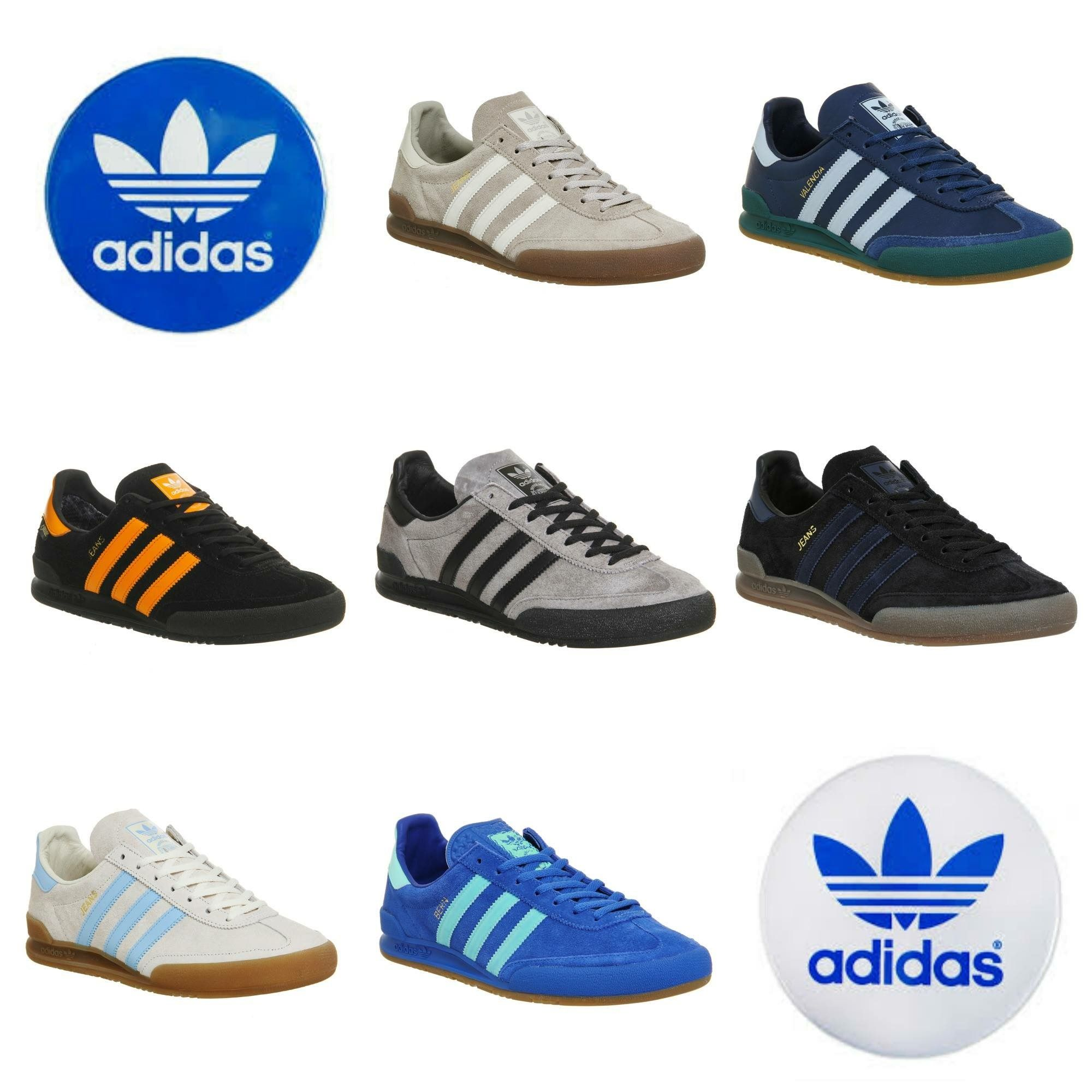 new style 78cbb 55b54 .zp --- pinterest.comProjectBlowed Adidas Casual Shoes, Adidas Sneakers