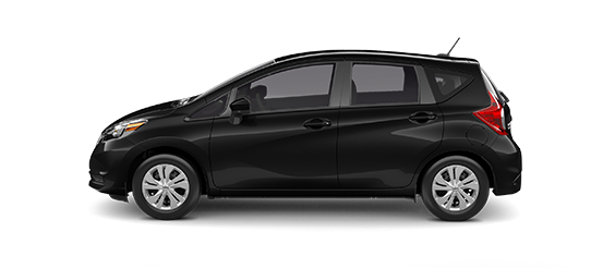 2019 Nissan Versa Note Colours Photos Nissan Canada Nissan Nissan Versa Sedan