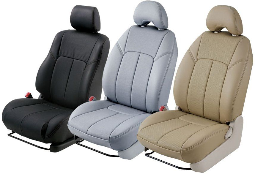Car Seats Leather Car Seat Covers Leather Seat Covers Car Seats