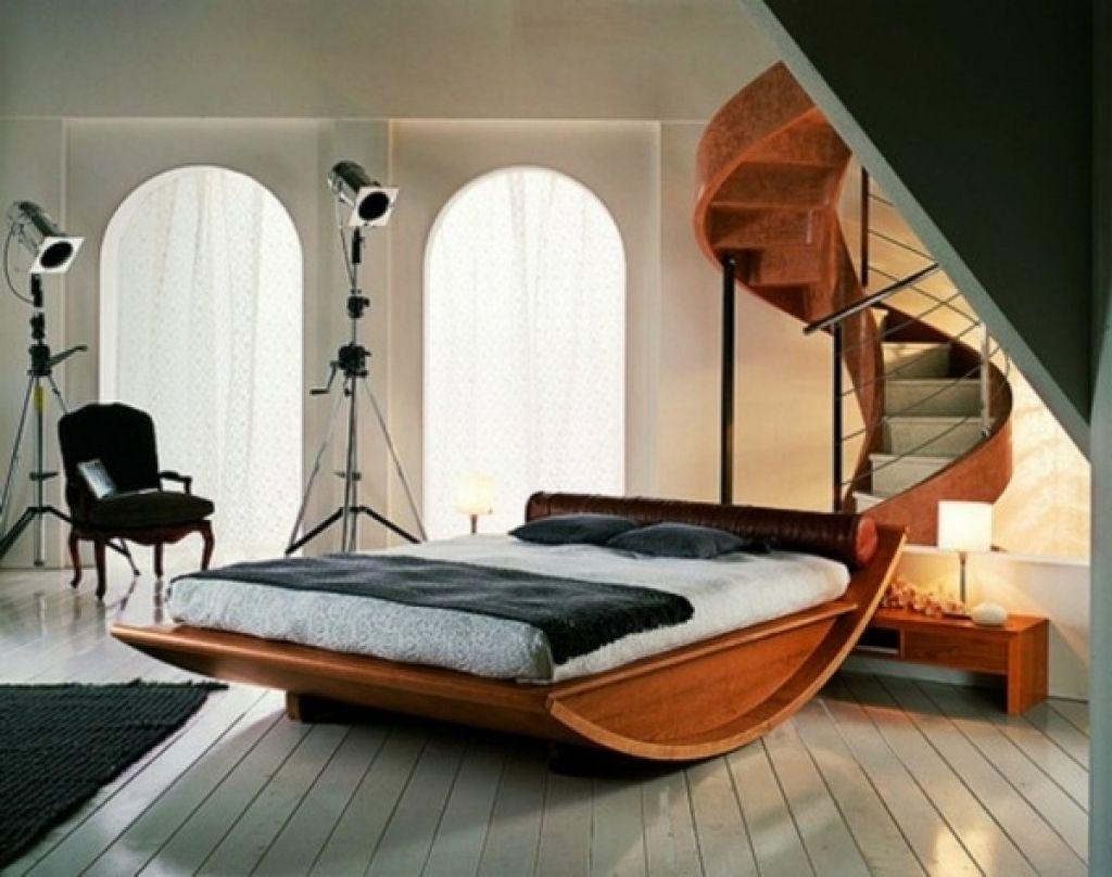 Einrichtungsideen Perfekte Schlafzimmer Design | Möbelideen