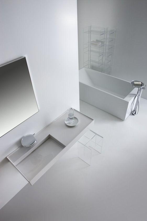 Kartell By Laufen Laufen Bathrooms Badezimmer Einrichtung