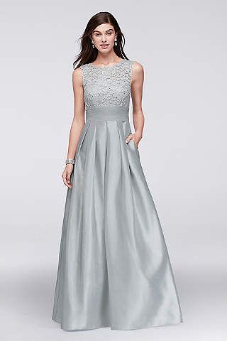 Mother Of The Bride Mother Of The Groom Dresses David S Bridal Mother Of The Bride Gown Mother Of The Bride Dresses Bride Dress