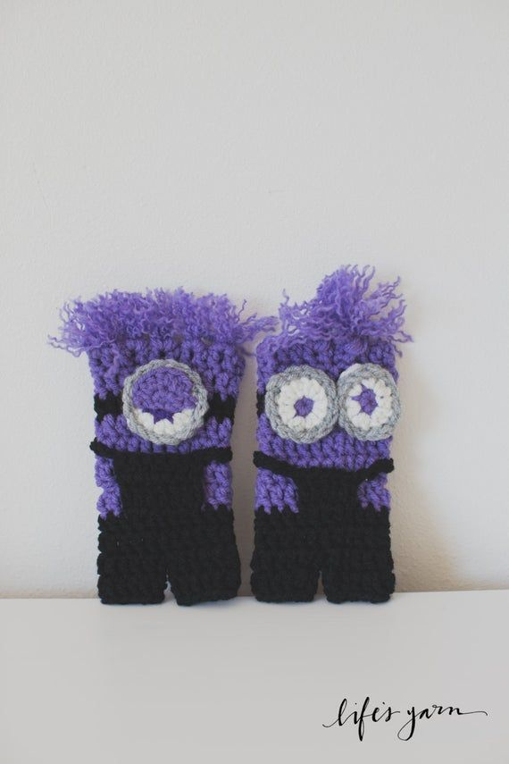 Crochet Pattern Minion Gloves that double as adorable Minion Puppets. Instant Digital download CP403MGC #minioncrochetpatterns Crochet Pattern Minion Gloves that double as adorable Minion Puppets. Instant Digital download CP403 #minionpattern Crochet Pattern Minion Gloves that double as adorable Minion Puppets. Instant Digital download CP403MGC #minioncrochetpatterns Crochet Pattern Minion Gloves that double as adorable Minion Puppets. Instant Digital download CP403 #minionpattern Crochet Patter #minioncrochetpatterns