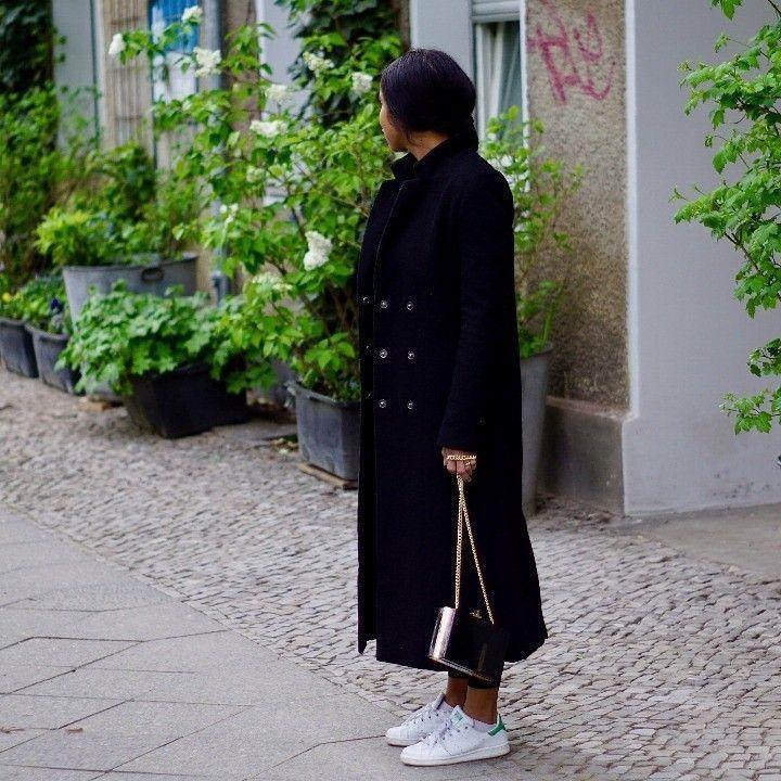 9ae0f2049952fe Zara clutch box transparent | KLEIDERKREISEL | Kleider, Kreisel ...