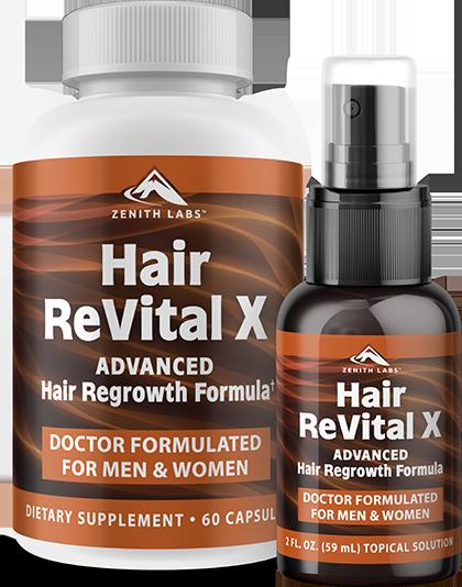 Hair Revital X, Read new Reviews on Hair Problem   Hair growth cycle, Hair  health, Stop hair loss