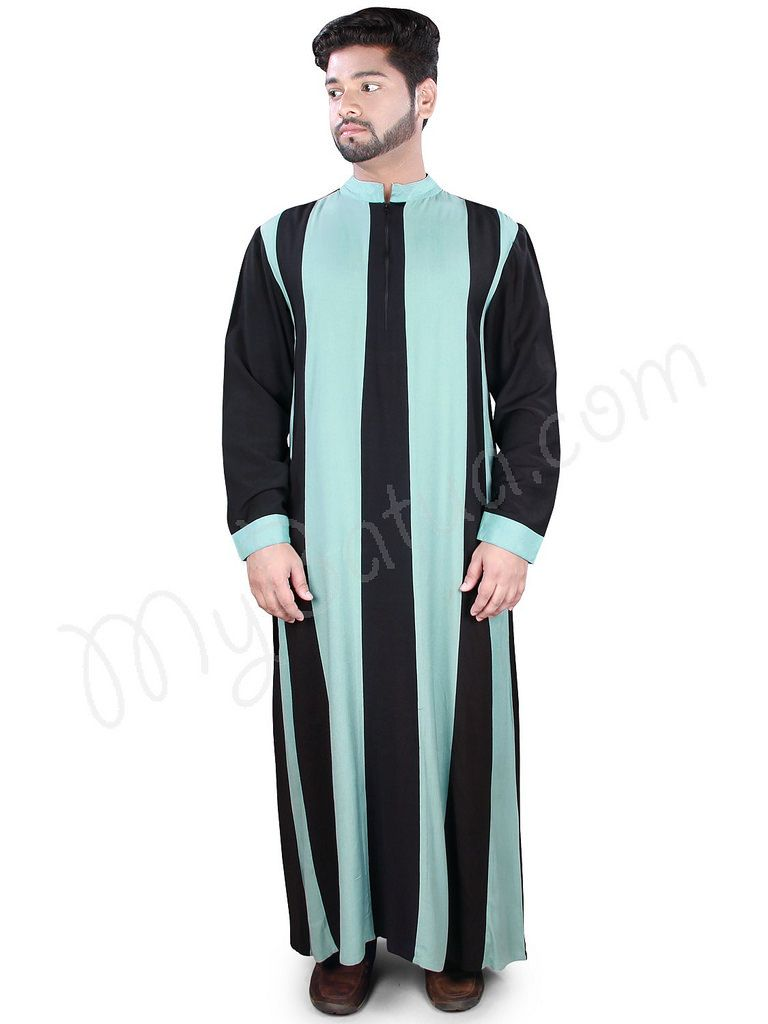 Modern Lounge Suit Wedding Photo - Womens Dresses & Gowns ...