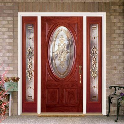 Pin On Still Doors Designs