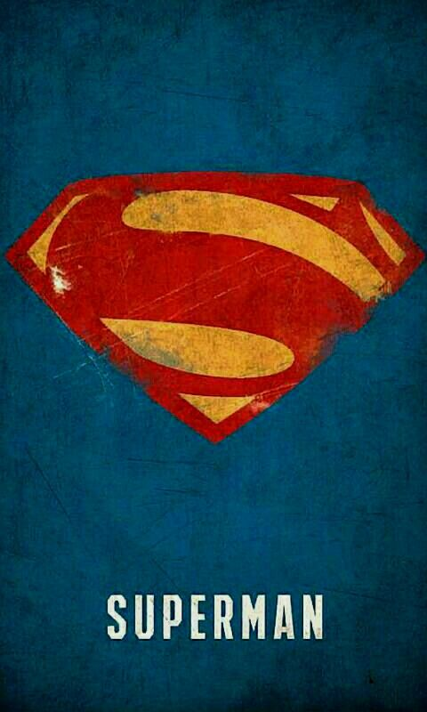 Pin By Jorge Ortiz Cano On Superman