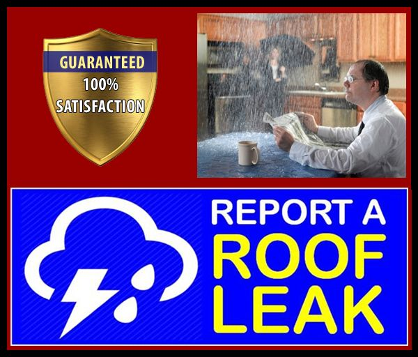 East Texas Www Avcoroofing Com We Find Diagnose A Roof Leak Then Provide You With A Free Estimate Roofing Leaking Roof Roof Repair Leaky Roof