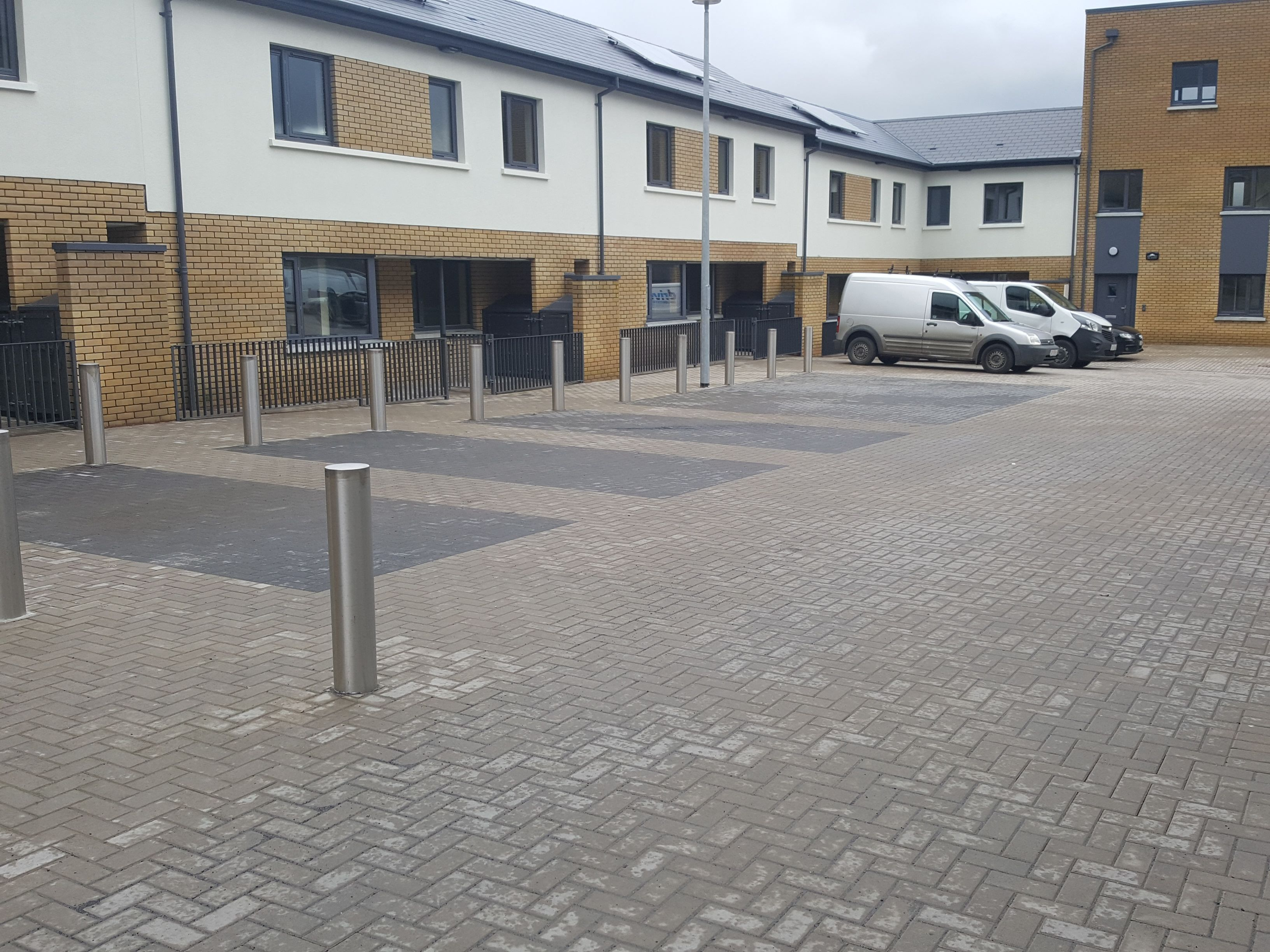 Image result for Paving Contractors Limerick