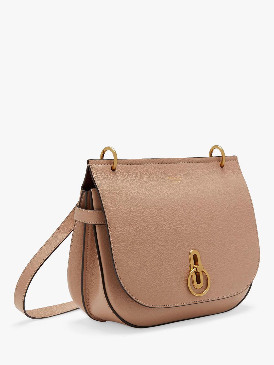 f4a62e8be3ee Icon of a female style. Women's handbag. Classical style. #Durability.  Elegance. perfect size and looks great. Not too heavy and colour will  transition ...