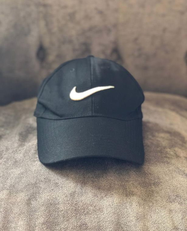 NIKE Mens cap (perfect condition)  fashion  clothing  shoes  accessories   cf96a482e87