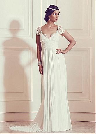 Discount Robes de Mariée, grande taille Robes de Mariée vente en ...