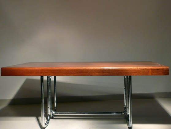 Tavolo Deco ~ Vintage design modernariato art deco design del officina