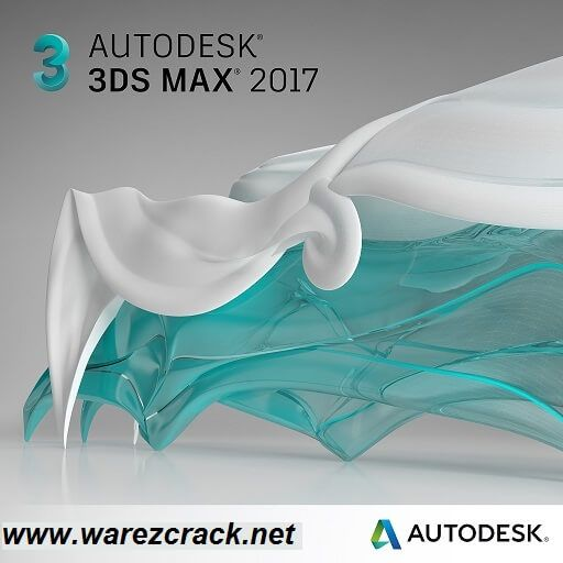 3d max download crack version