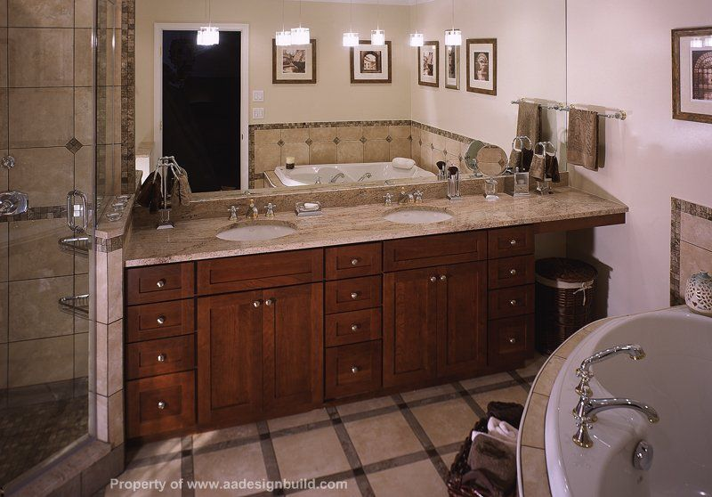Bathroom Decorating Ideas Mirrors Bathroom