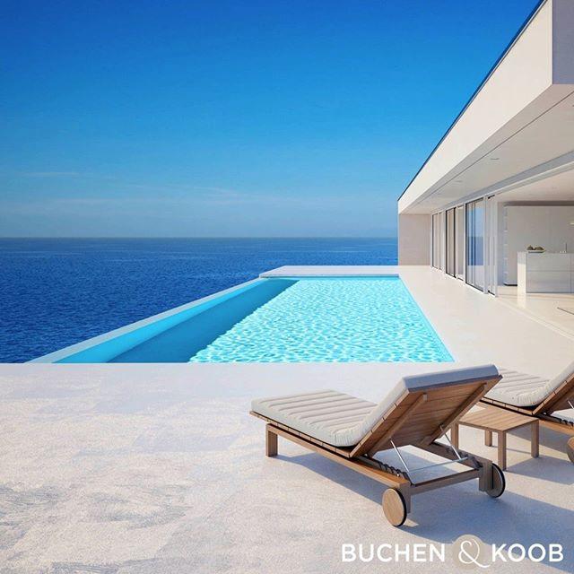 Pool Infinity Pool Panorama Luxury Pools Luxury Pool Infinity Pool