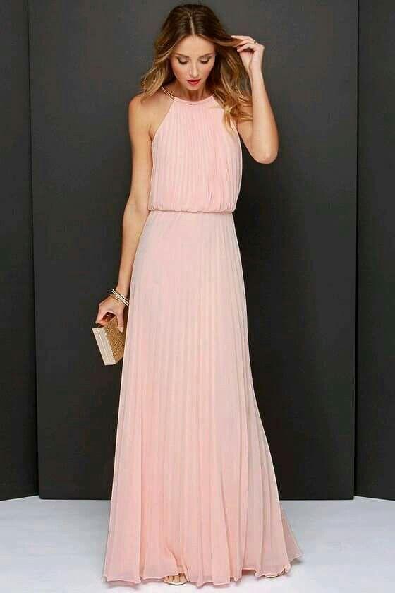 Modelo boda sandri | Vestidos | Pinterest | Modelado, Vestiditos y Boda