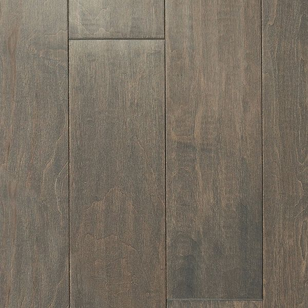 Coral Springs Timberwolf Hardwood