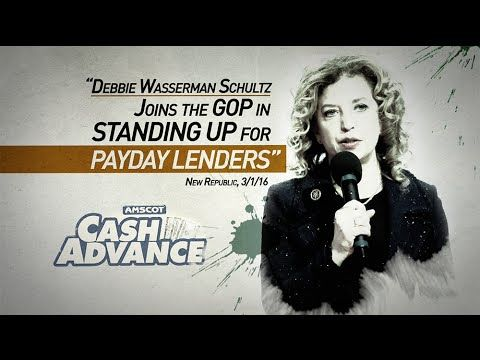Payday loans greenwood village co photo 6